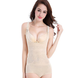 Women Slimming Corsets Best Shape Wears, Hair Removers, Leggings & Intimate