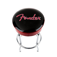 Load image into Gallery viewer, Fender -  Bar Stool 30''
