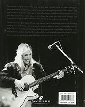 Load image into Gallery viewer, Joni Mitchell -  Both Sides Now