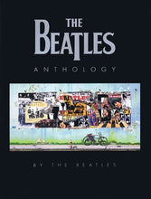 Load image into Gallery viewer, The Beatles -  Anthology