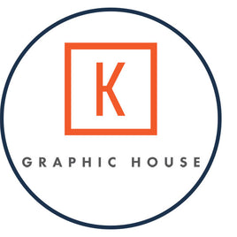 K Graphic House