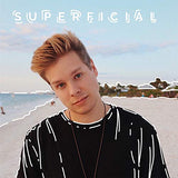 superficial single 2018