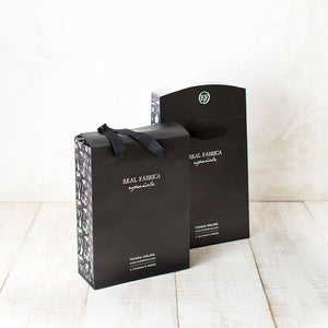Gourmet Bag-Box