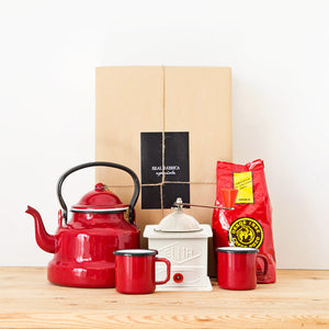 Coffee Lovers Pack 1