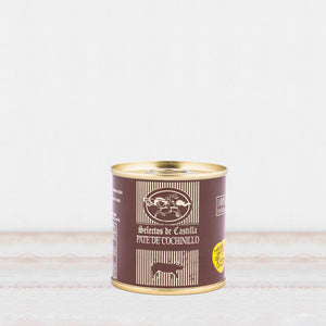 Paté de Cochinillo 95 g