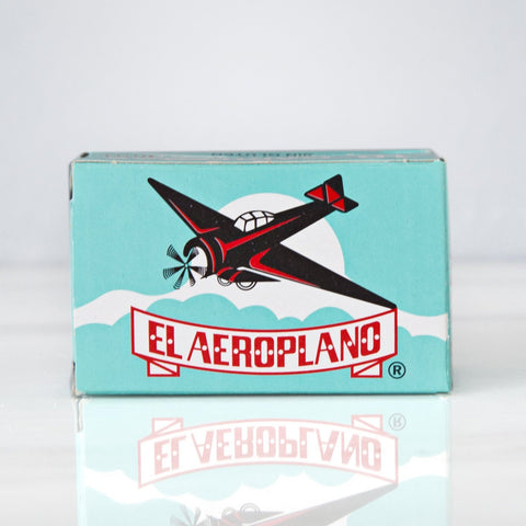 El Aeroplano Food Coloring