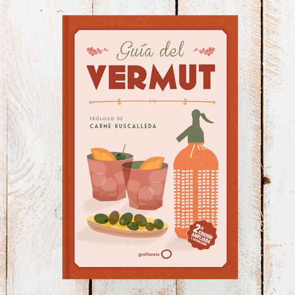 Vermouth Guide