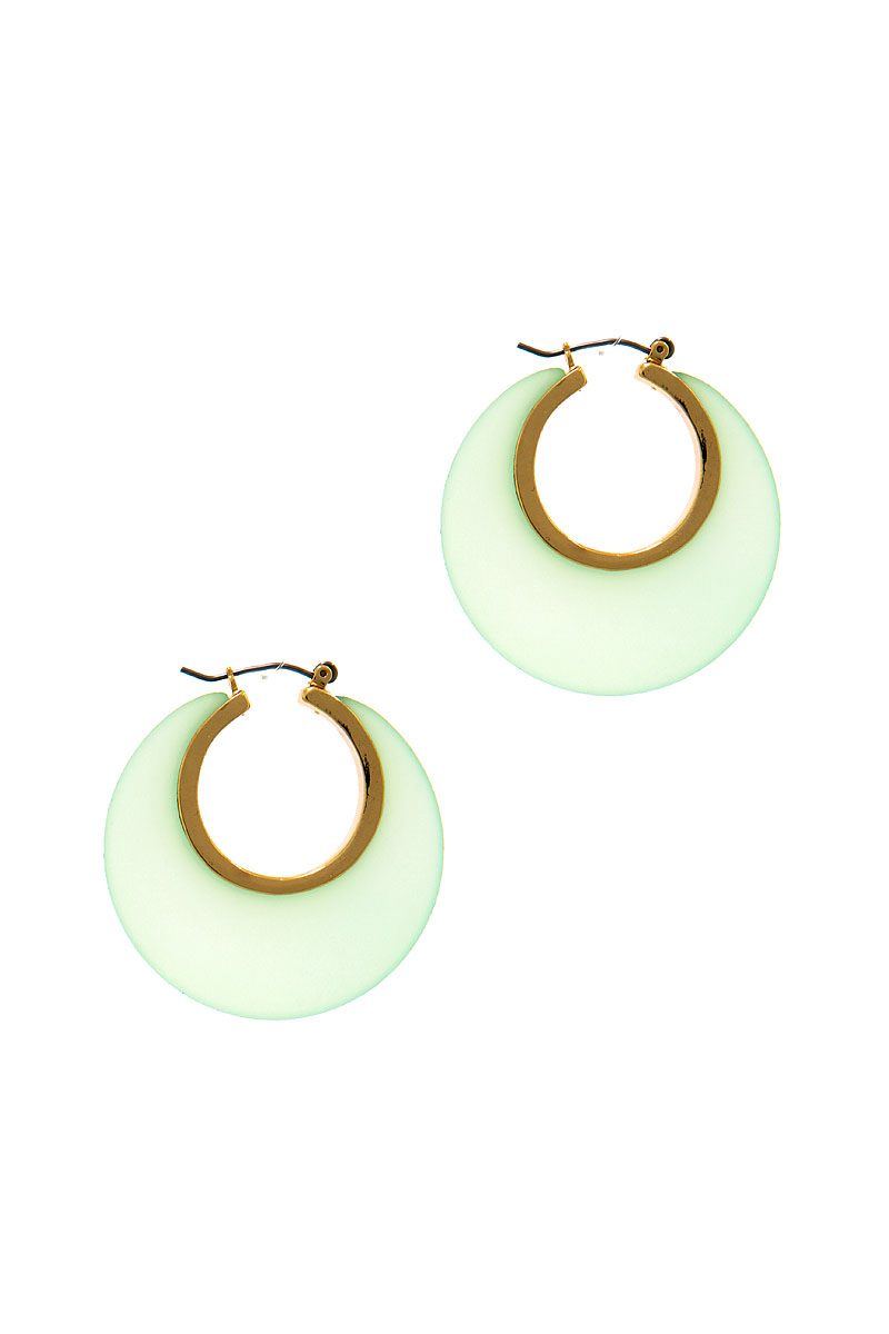 Designer Fashion Stylish Earring