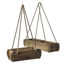 Single Hanging Brick Mold - Baycreek & Co