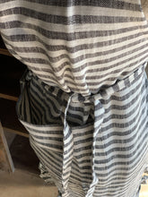 Cotton Apron - Baycreek & Co