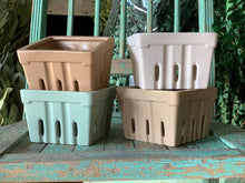 Berry Baskets - Baycreek & Co
