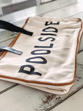 Poolside Tote - Baycreek & Co