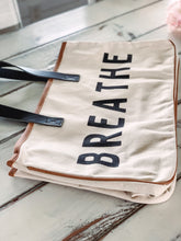 Breathe Tote - Baycreek & Co