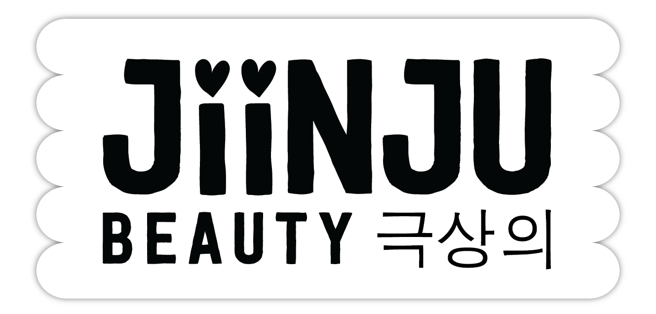 JiinJu beauty