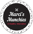 Marci'sMunchies