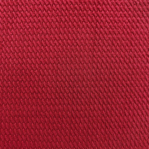 CRIMSON - Bullet Liverpool Fabric