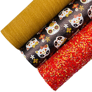 HERE KITTY, KITTY BUNDLE - (Set of 3)