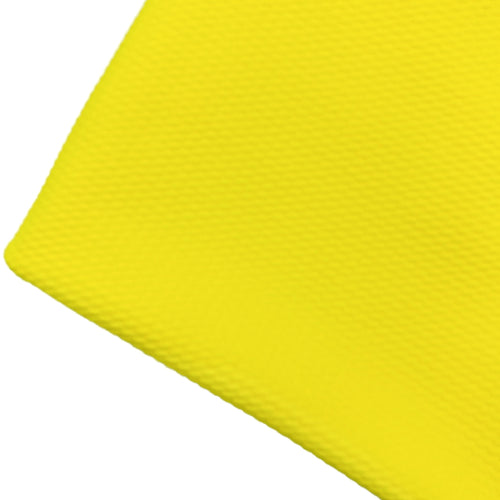 LEMON - Bullet Liverpool Fabric