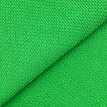 GREEN - Bullet Liverpool Fabric