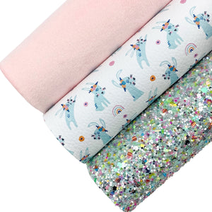 BUNNY HOP BUNDLE - (Set of 3)