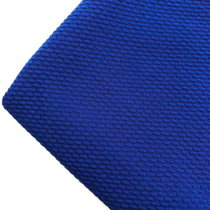 ROYAL BLUE - Bullet Liverpool Fabric