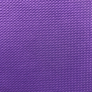 PURPLE - Bullet Liverpool Fabric
