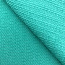TEAL - Bullet Liverpool Fabric
