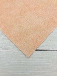 "WHEAT - 12""x18"" Wool Blend Felt (Large Sheet)"