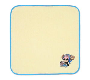 ONE PIECE Imabari Towel (JUMP SHOP)