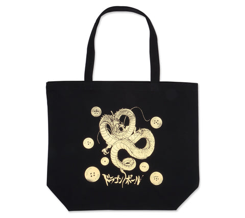 Dragon Ball Bags / Tote bag (JUMP SHOP)