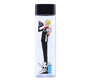 ONE PIECE Bottle Sanji (JUMP SHOP)