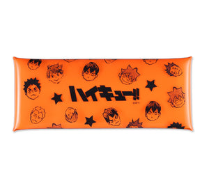 Haikyu!! Pens (JUMP SHOP)