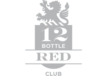 Da Silva 12 Bottle Red Club