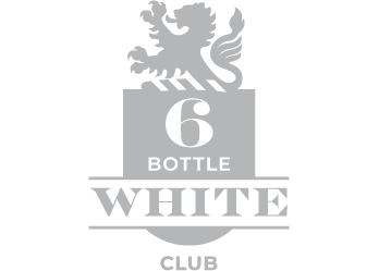 Da Silva 6 Bottle White Club