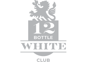 Da Silva 12 Bottle White Club