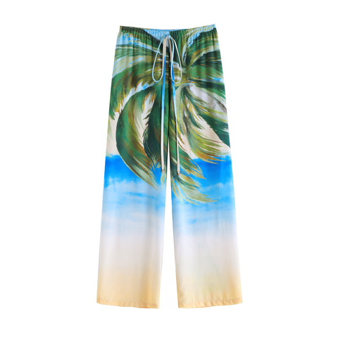 New arrive white lace flower dress