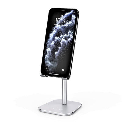 Universal Solid Phone Holder Stand - ATUMTEK