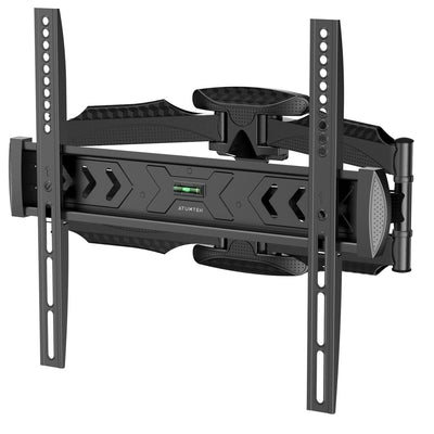 atumtek-tv-wall-mount