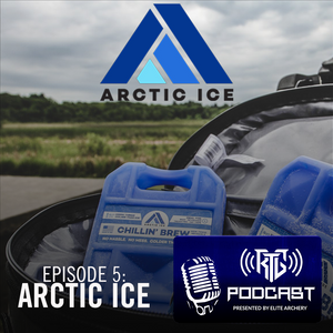 David from Arctic Ice | Episode 5