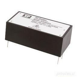ECE40US12 XP POWER-PRIROCEN.SI