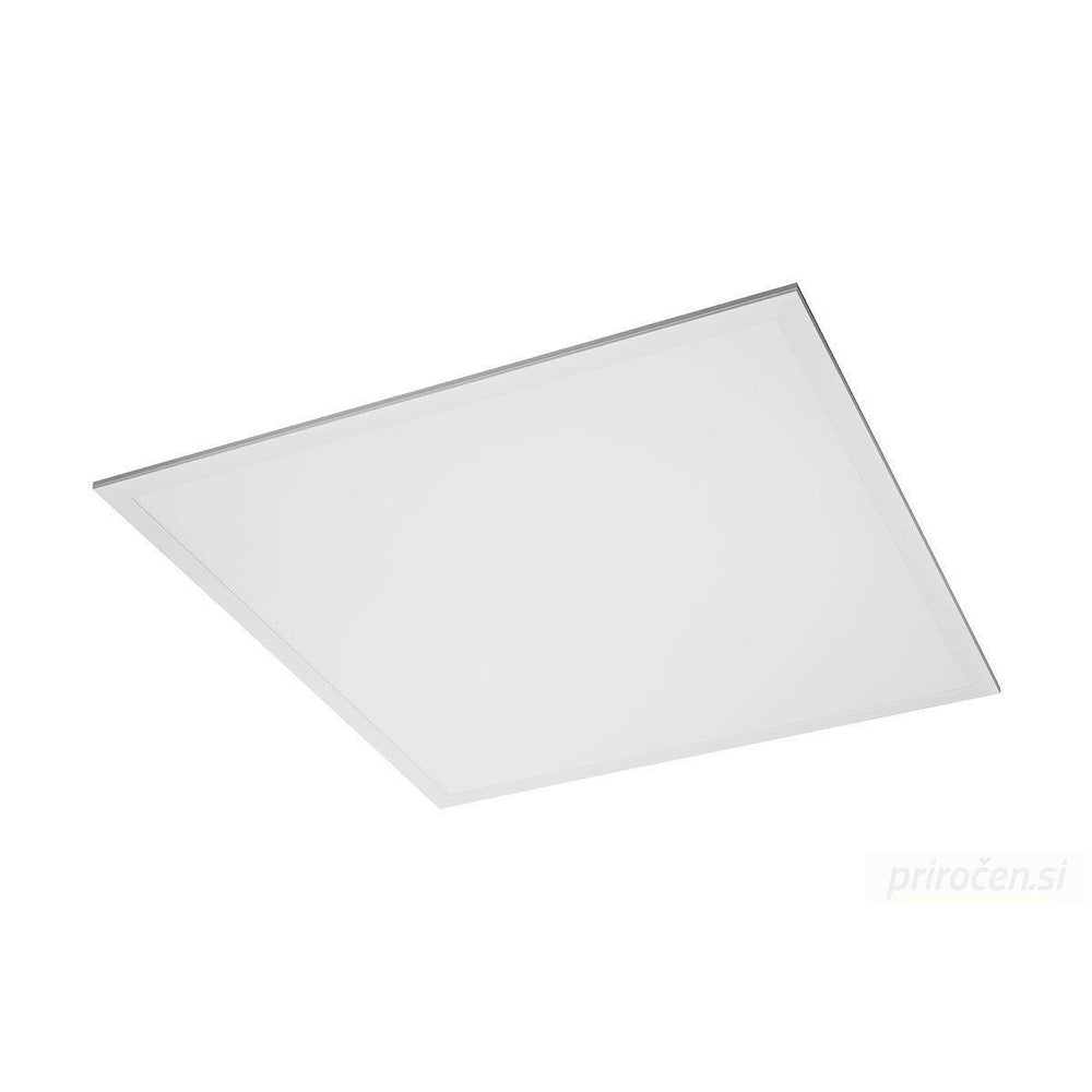 GTV LED panel GALAXY 600x600, 40W, 4400lm, 4000K-PRIROCEN.SI