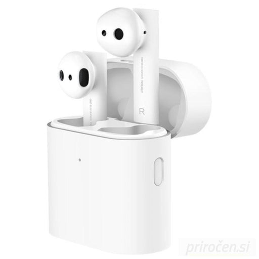 Xiaomi Mi True Wireless slušalke 2-PRIROCEN.SI