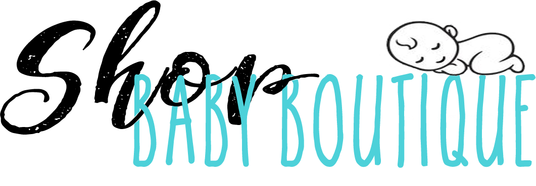 Baby Boutique Online