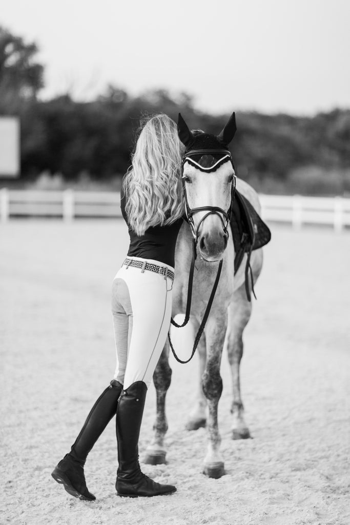Equine Photography Ideas Equestroom