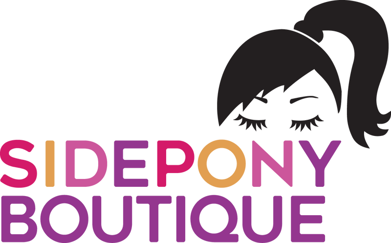 SidePony Boutique offers an variety of clothes for all ages, sizes and personalities.  Shop anonymously from our website, join our Facebook shopping group or visit us in person in Hinesburg, Vermont.