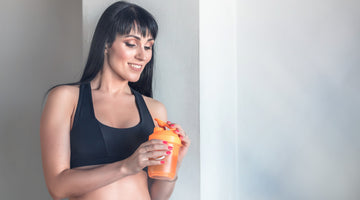 Keto Meal Replacement Shakes: Here is what you need to know