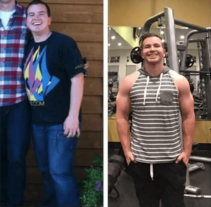 Private 1-1 Keto Coaching - Gold Payment Plan - $200 Every 2 Weeks for 3 months