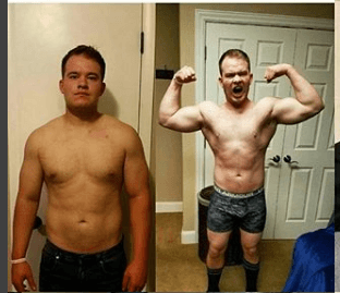 Private 1-1 Keto Coaching (1 to 3 Months)