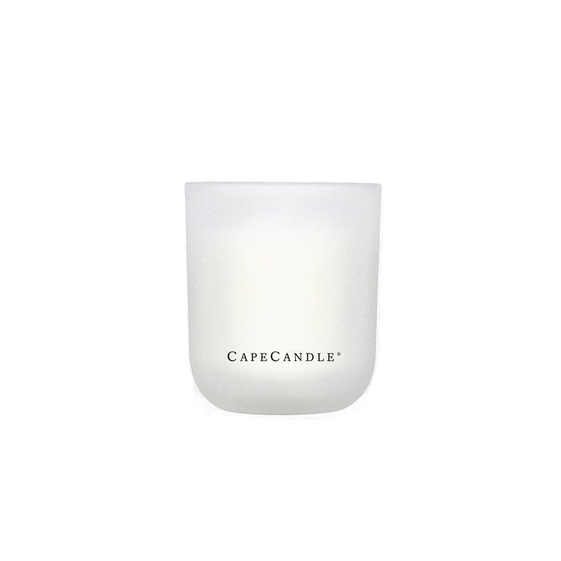 Cape Candle Medallion Series - Mangosteen Ambrosia
