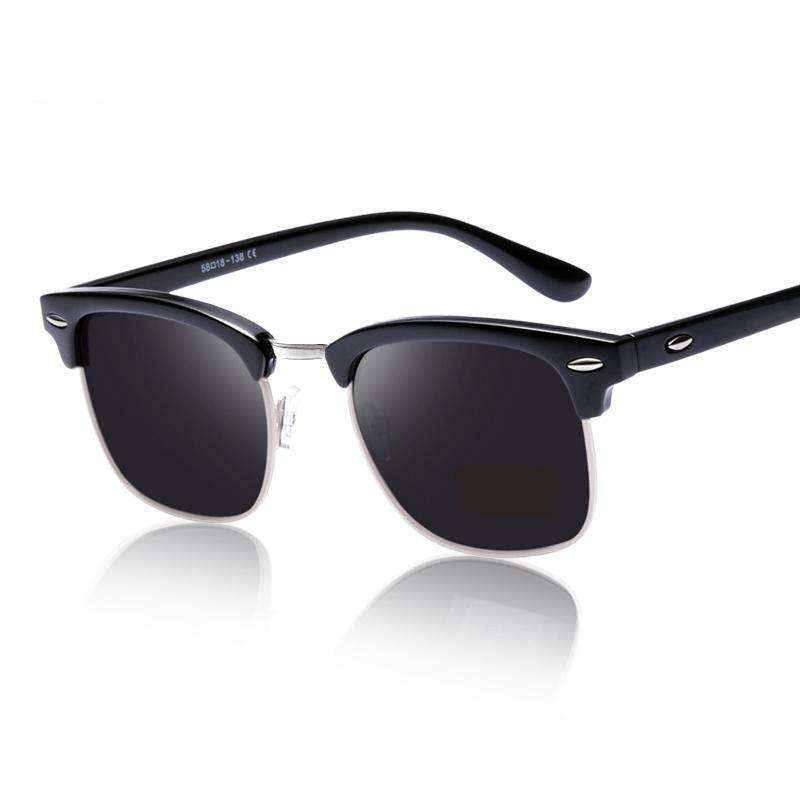 Club Master Sunglasses For Everyone by InstantChamps